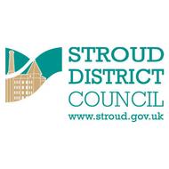 StroudDC.png