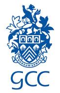GCC Logo Small Version.jpg