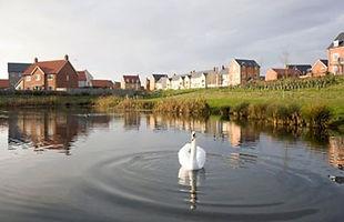 Cambourne.jpg