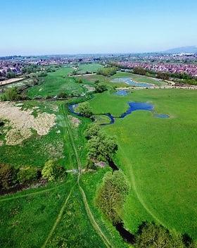 Tewkesbury Nature Reserve.jpg