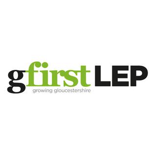 GfirstLEP.png
