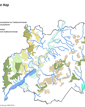 NatureMap-Dec2011.png