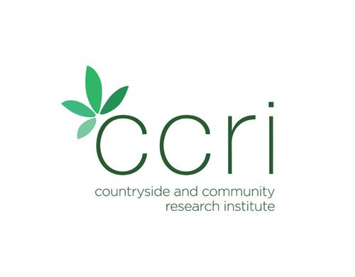 UOG-CCRI-logo.jpg