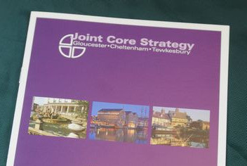 The Joint Core Strategy (JCS) 'Issues and Options' consultation - Closes 11 Jan 2019
