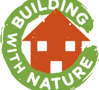 Building with Nature win RTPI Award