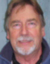 Doug Hulyer.jpg