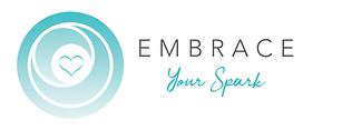 EYS Transparent Logo_Sideways3.png