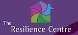 Resilience Centre.png