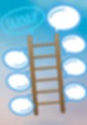 ECK_Laddering_snip.png