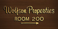 Wolfson Properties Sign.jpg