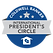 CBB_President's Club icon.png