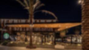 palm springs 3.jpg