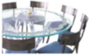 tabletop3 (1).jpg