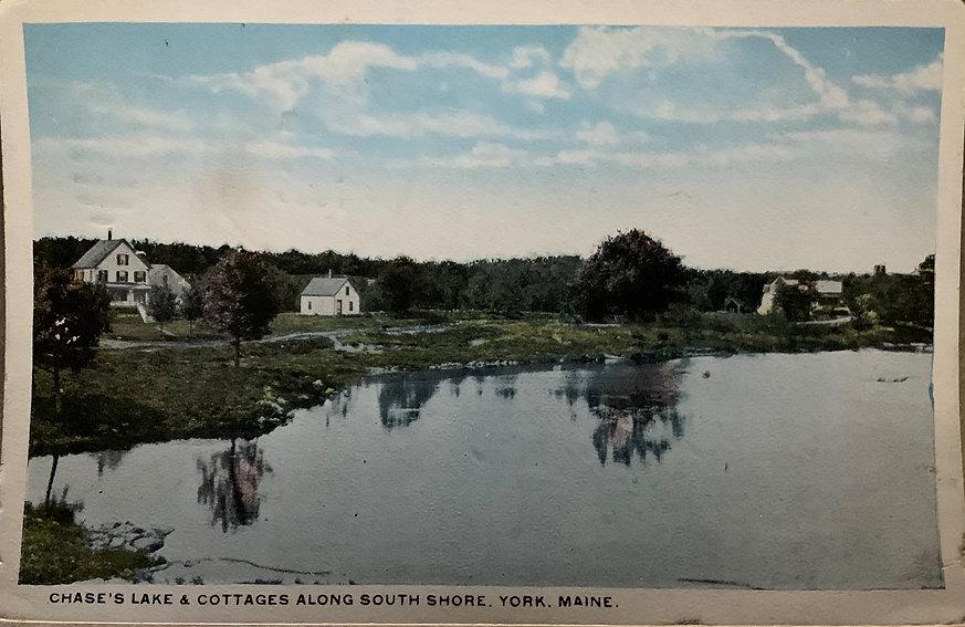 Chases Pond postcard.jpg