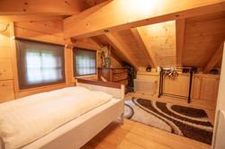 Bedroom 5/5