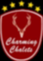 Logo_CC_color_v3.png