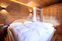 Bedroom 3/5