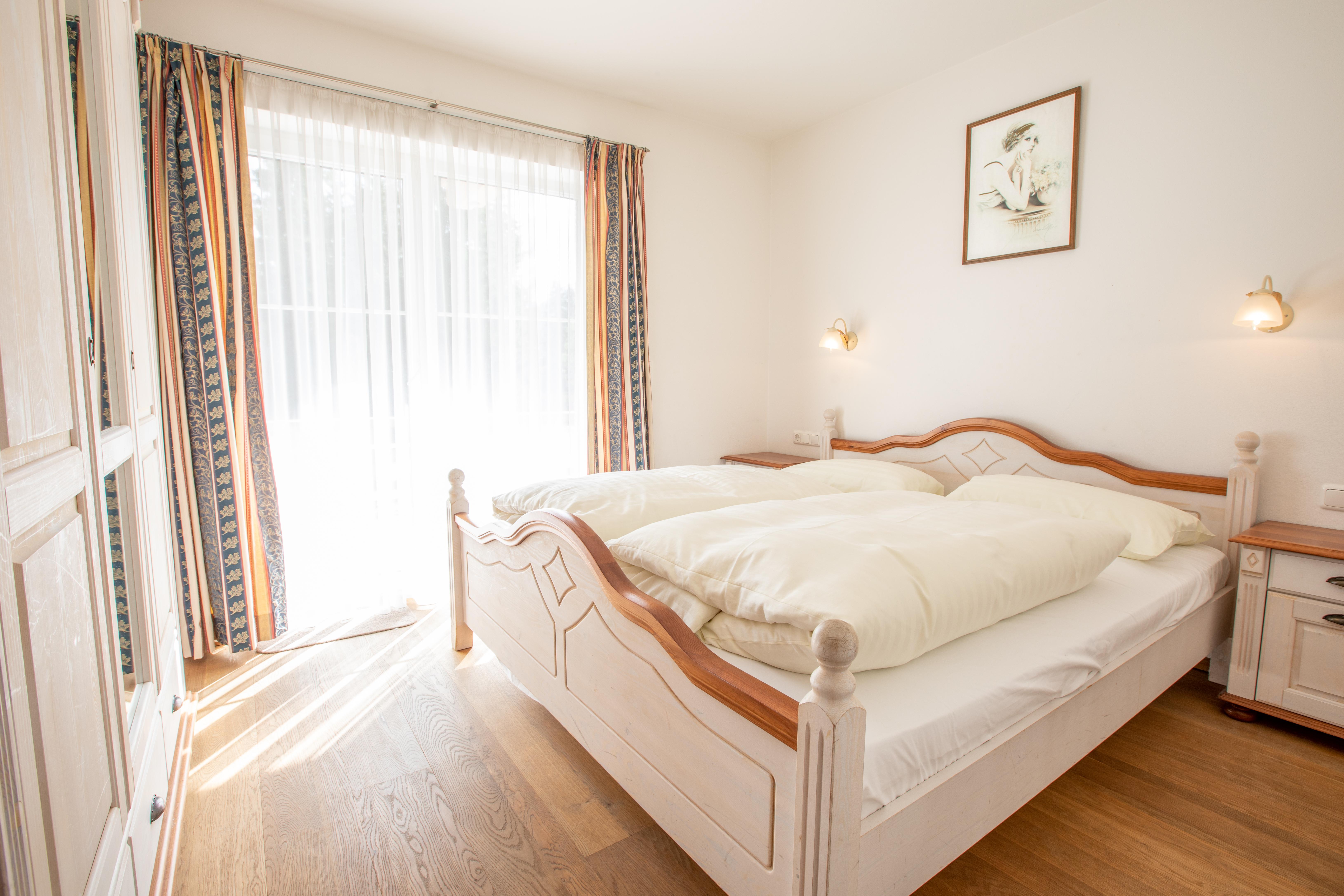 Bedroom 3/4