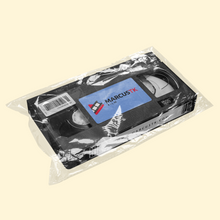 bulbfish-vhs-cassette-mockup-05.png