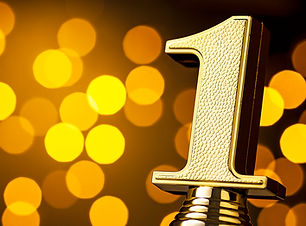 ist-place-winners-award-trophy-with-gold