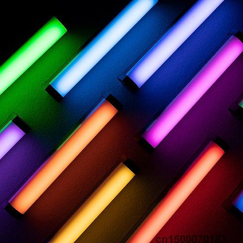 Lighting Tube Handheld Stick