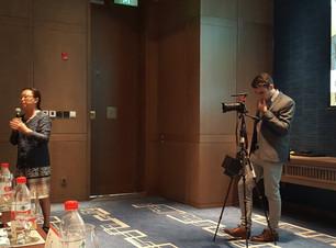 videographer oslo