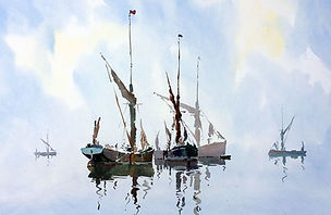 Barges 17.jpg