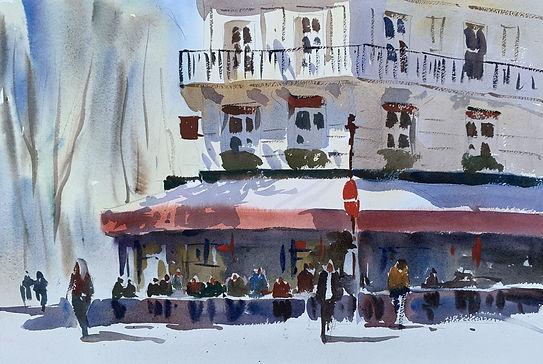 A Corner of Paris.jpg