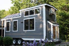 Tiny Home, Park Model RV, Trailer, Recreational Vehicle    What is it?