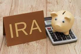 Self Directed Retirement  Accounts For Real Estate