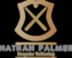 NATHAN PALMER WEB PNG.png