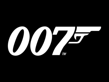 Director Danny Boyle OUT of Bond 25