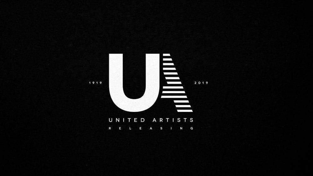 United Artists Releasing 100th Anniversary Logo