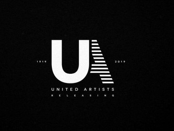 United Artists Returns
