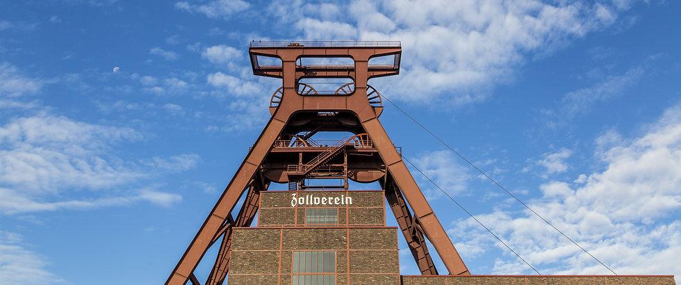 20151003-zollverein-A-DB-quer Hintergrun