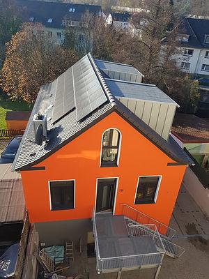 F3-KU226-Hinterhaus-Dach+PVA.jpg