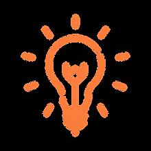 Logo00.png