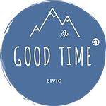 Good Time Bivio