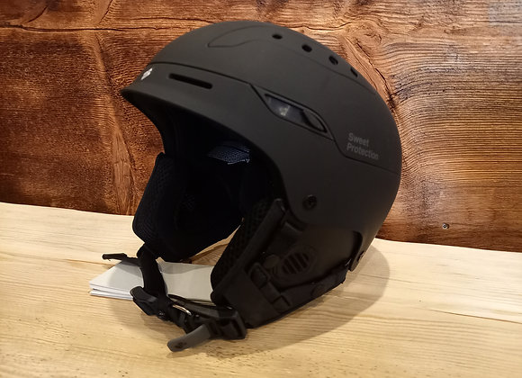 Sweet Protection Switscher Helmet
