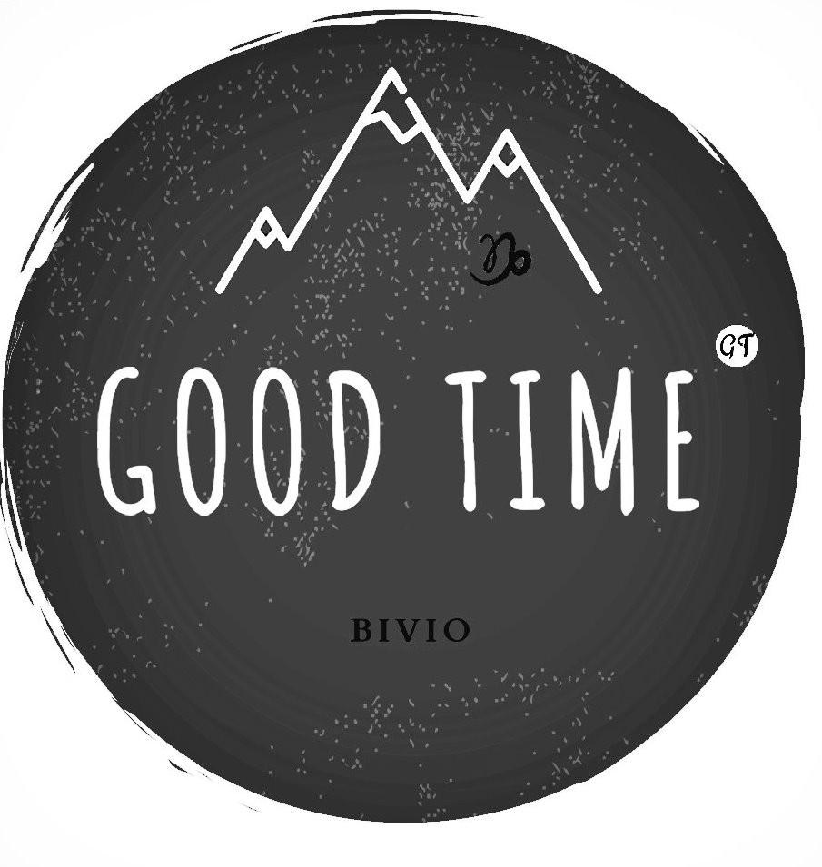 GoodTime Logo Neu Neu-1_edited_edited.jp