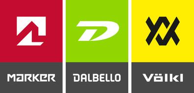MDV-horiz-onblack-RGB.jpg