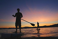 Stand-Up-Paddle-8.jpg