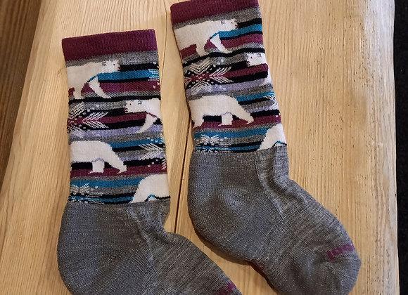 Smartwool Kids Socken