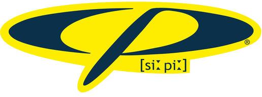 cp_logo_gelb blau.jpg