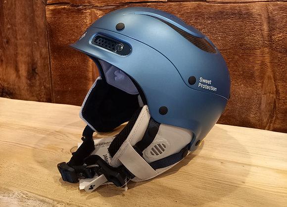 Sweet Protection Trooper 2 Helmet