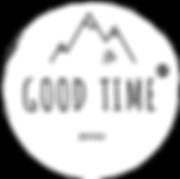 GoodTime_Logo