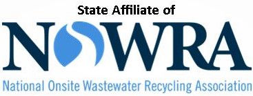 State Affiliate logo.jpg
