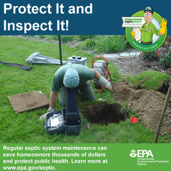 protect_it_and_inspect_it_2018