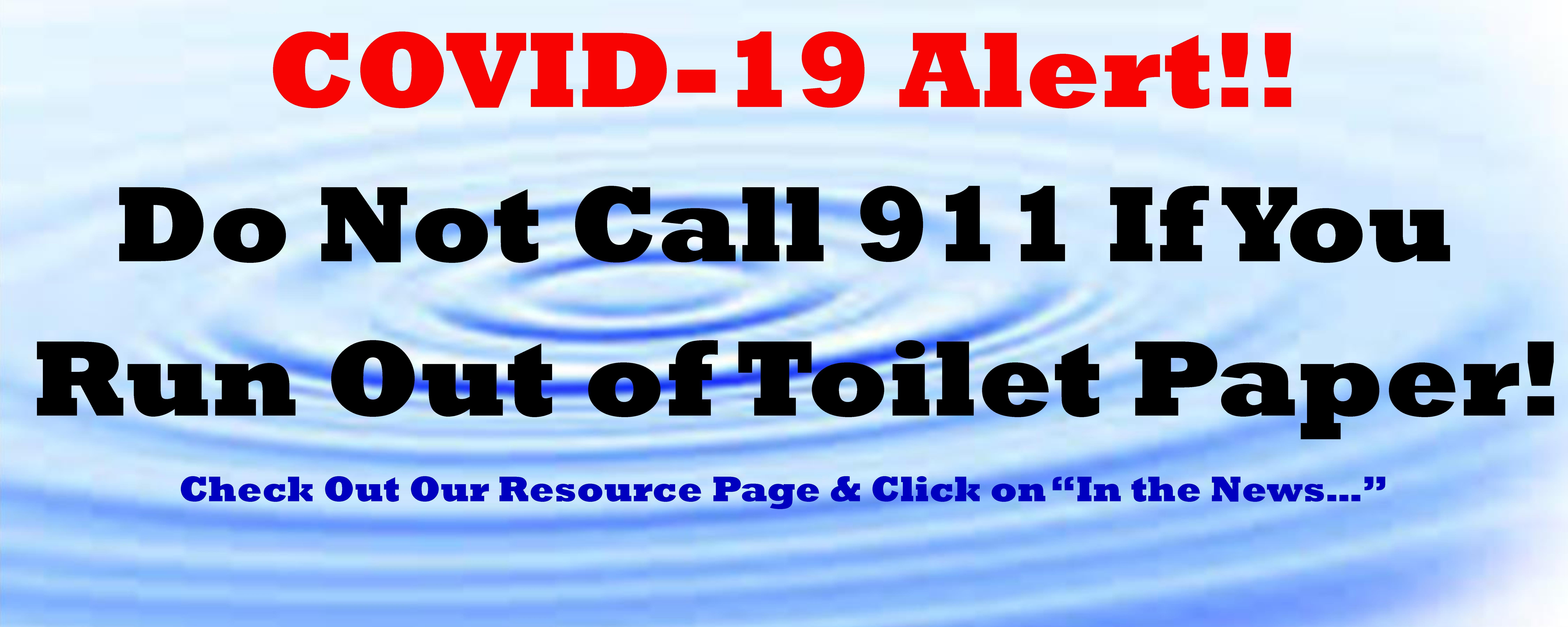 Toilet paper alert_2