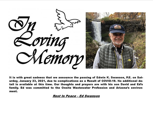 Ed Swanson In Memory of.jpg